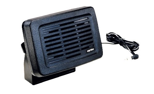 MLS-100 MLS100 Original Yaesu High Performance External Speaker
