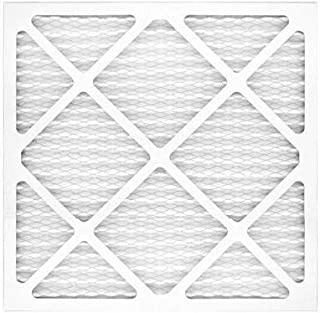 TrueDRY Replacement Filter for DR90-DR120