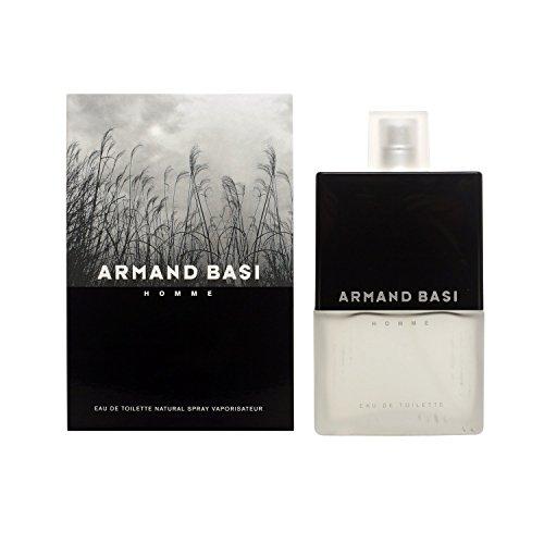 Armand Basi Pour Homme Eau de Toilette 75V Edición Limitada