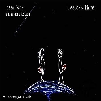 Lifelong Mate (feat. Amber Louise)