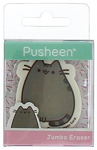 Pusheen® Jumbo Eraser