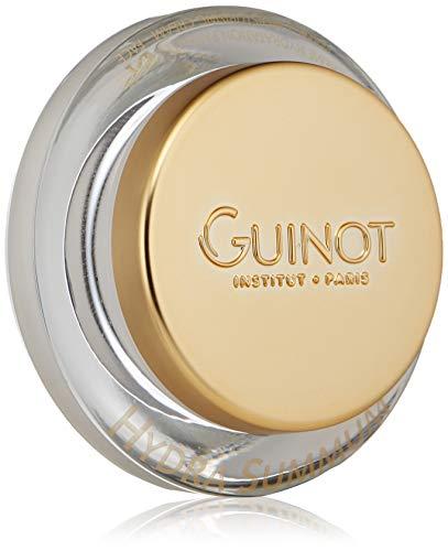 Guinot Hydra Summum Crema viso idratante, confezione da 1 (1 x 50 ml)