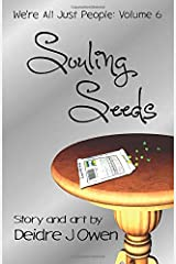 Souling Seeds (We're All Just People) Paperback