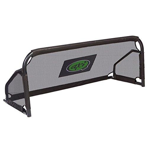 AXI StreetCup150 Porta da Calcio 150 x 60 x 60 cm