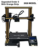 Cheap 3 D Printer Review and Comparison