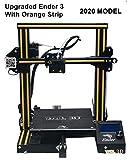 3 D Printers Review and Comparison