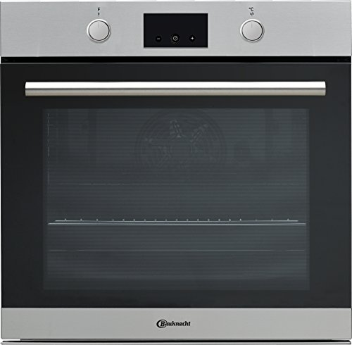Bauknecht BAR2 KN5V2 IN Backofen...