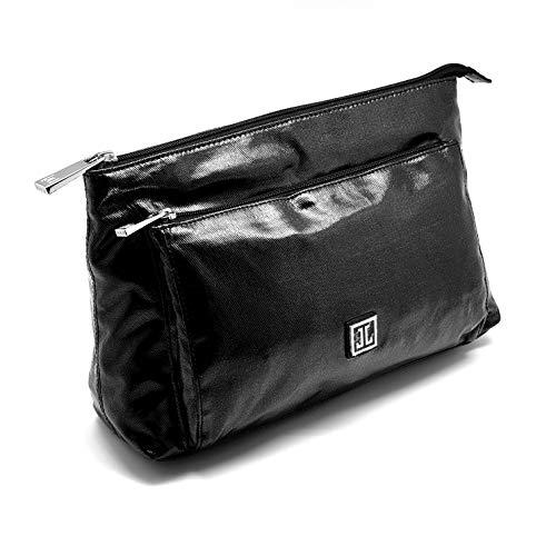 JETTE JOOP WASH Bag I KULTURTASSCHE Tasche Clutch Catwalk 03/82/10177.900 UVP 59,95 €