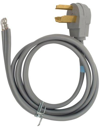 Opiniones de secadora electrica whirlpool Top 5. 15