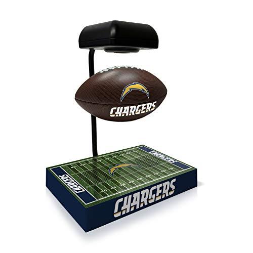 Hover Helmets NFL Unisex Hover Football, Unisex, Hover Football, Teamfarben, 11