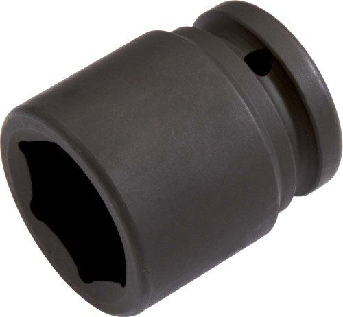 Rodac SAM-NC-24 Schlagschrauber-Einsatz 3/4 24mm Inhalt: 1 Stück