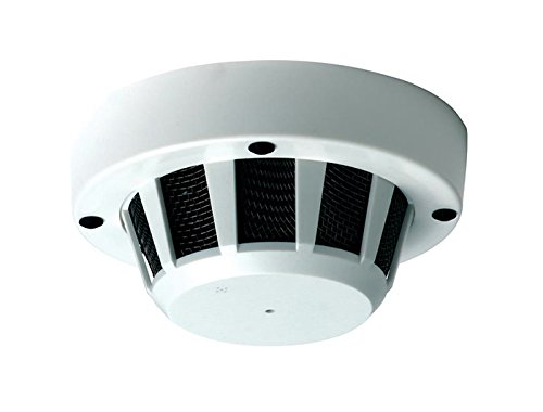 Gen2 – Genie hdsdi-smo HD-SDI CCTV cámara CMOS detector d