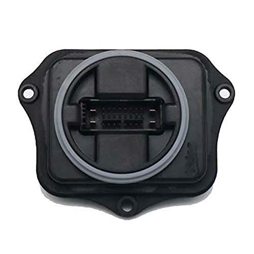 LED-Autoscheinwerfer-Steuergerät 3D0941329A AFS montieren
