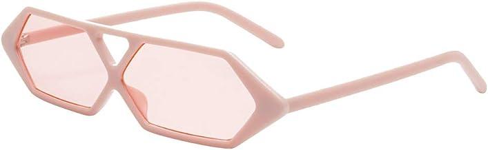 Amazon.es: gafas de sol mujer tumblr