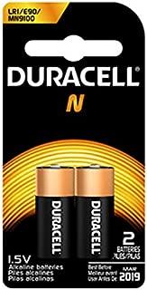 n battery walgreens