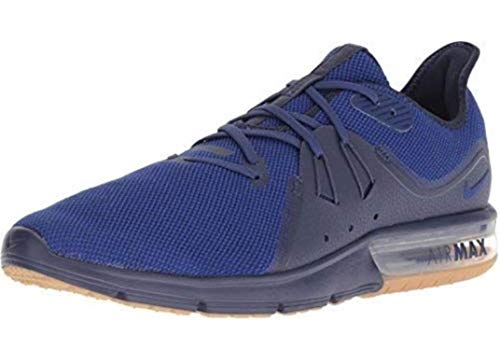 Nike Air Max Sequent 3 Men's Running Shoe