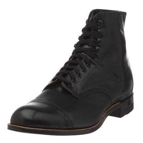 Stacy Adams Hombres Zapatos de Vestir, Talla