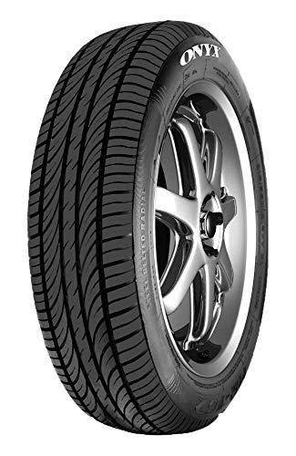 Neumático de verano Onyx NY-801 185/60 R14 82 H