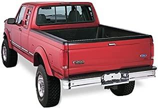 1992-1996 Ford Bronco Fender Flares Bushwacker 20904-11
