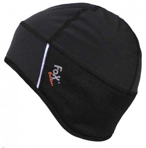 MFH - Bonnets Softshell - 36/40