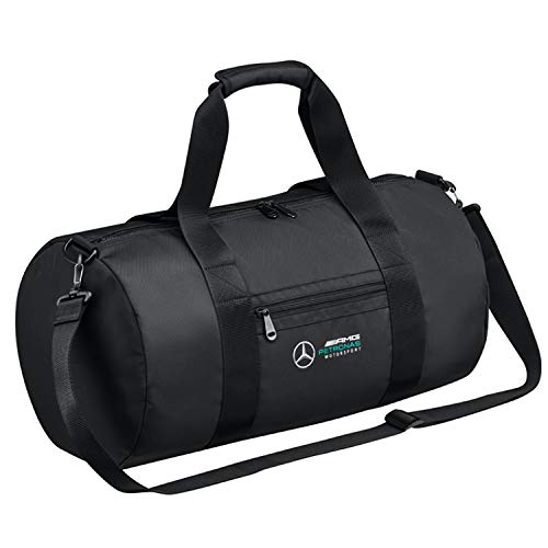 MB Mercedes-Benz Sporttasche AMG Petronas Motorsport