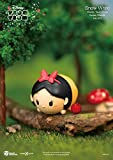 Disney Tsum Tsum Series: Snow White HA-02 Die Cast Figure