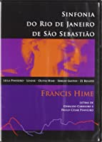 Sinfonia Do Rio De Janeiro De Sao Sebastiao [DVD]