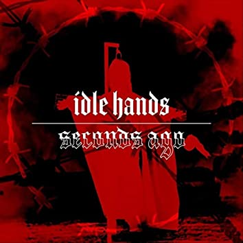 Idle Hands (feat. Tyler Andre)