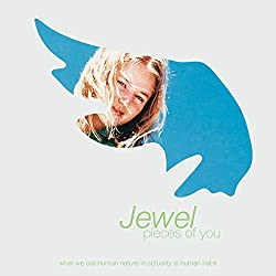 Pieces of You (25th Anniversary Edition 4 LP)