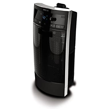 Bionaire Ultrasonic Filter-Free Tower Humidifier, BUL7933CT