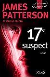 Le Women Murder Club - 17e suspect