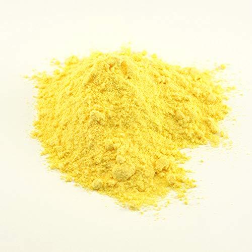 Copdock Mill Maize Flour Fine 25kg Fishing Bait Base Ingredient Bulk Buy Groundbait