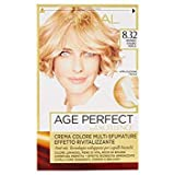 Coloration L OREAL EXCELLENCE 8.32 AGE PERFECT