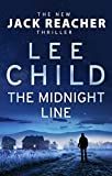 The Midnight Line - (Jack Reacher 22)