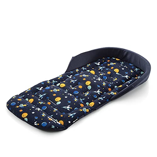 Almofada SafeComfort Safety 1st - Blue/Space