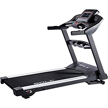 Best sole f85 treadmill assembly instructions Reviews