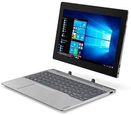 Lenovo ideapad D330-10IGM 10.1 in Tablet
