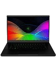 Razer Blade 15 Gaming Laptop, Intel Core i7-9750H, 15.6 Inch, 512 GB SSD, 16 GB RAM, NVIDIA® GeForce RTX™ 2070 Max-Q, Win 10 Home, Eng KB, Black