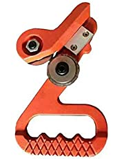 Gesh Bärbara kakelpresstillbehör bärbar rullbrosch för att skära stålplåt järnplåt handhållen syl CNC