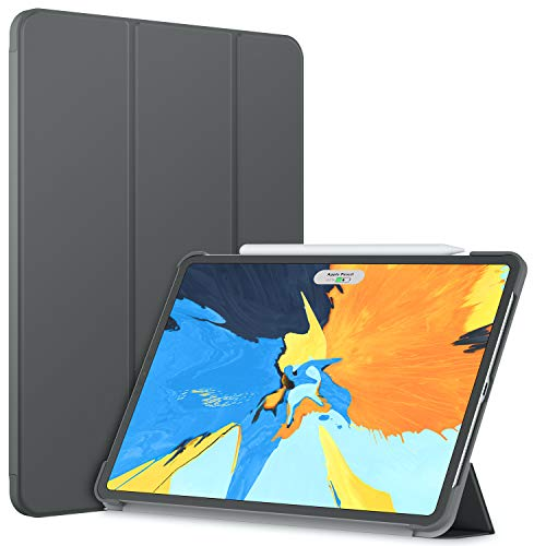 JETech Case for Apple iPad Pro 11-Inch