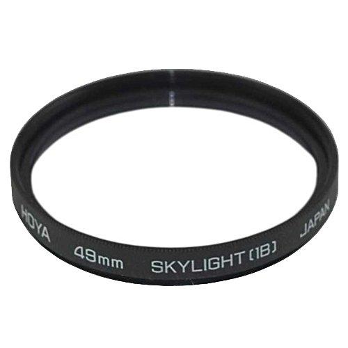 Hoya HMC Skylight-Filter 1B 49mm