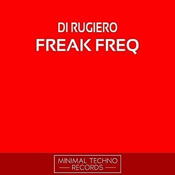 Freak FreQ