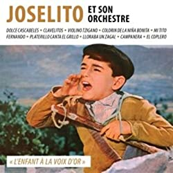 Joselito et Son Orchestre