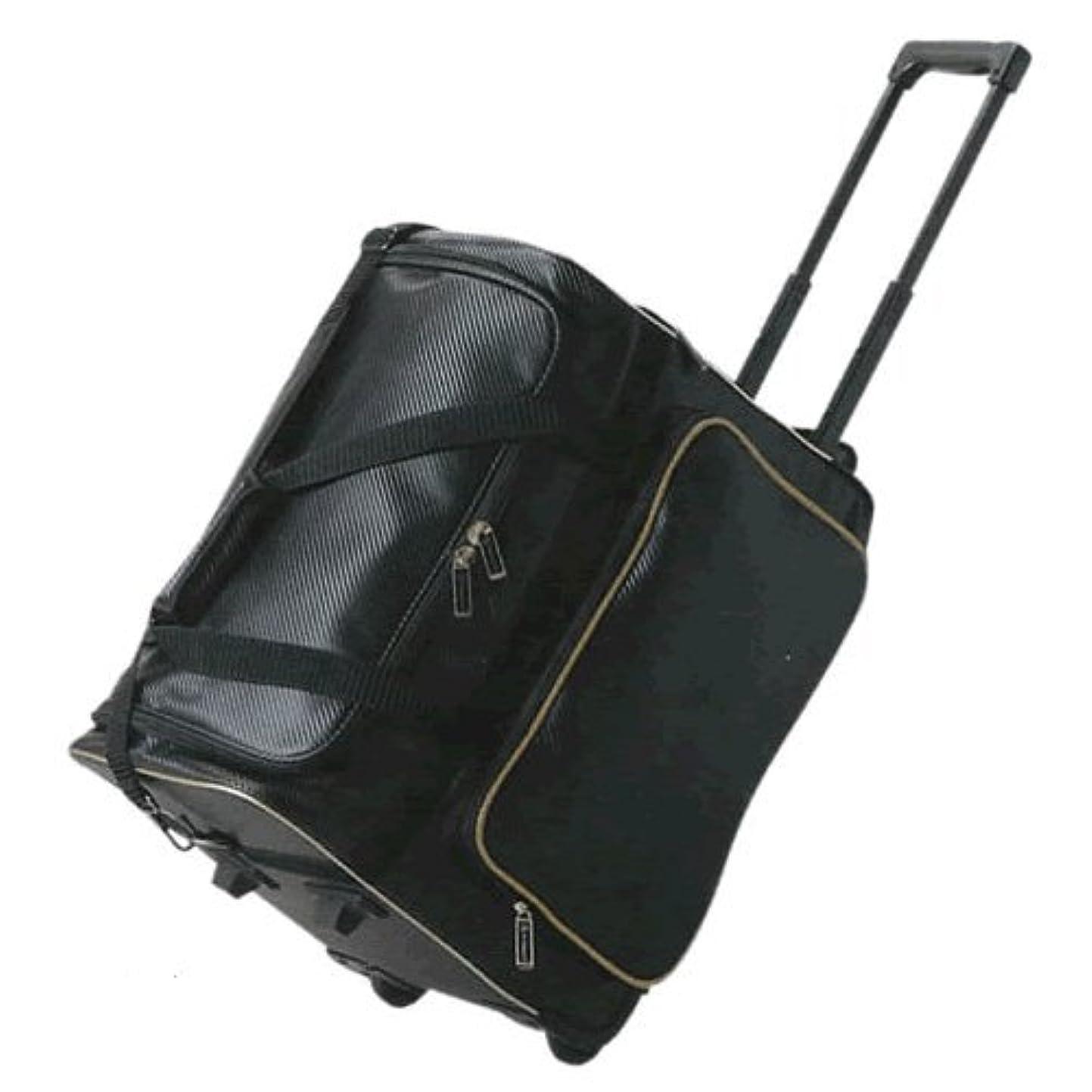 織機元気反論防具袋 剣道 最高級遠征バッグ 冠 ウイニングバッグ