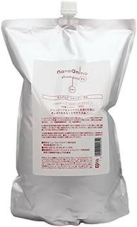 ニューウェイジャパン ナノアミノ シャンプー RS 2500ml レフィル