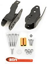 Best lower control arm relocation brackets mustang Reviews