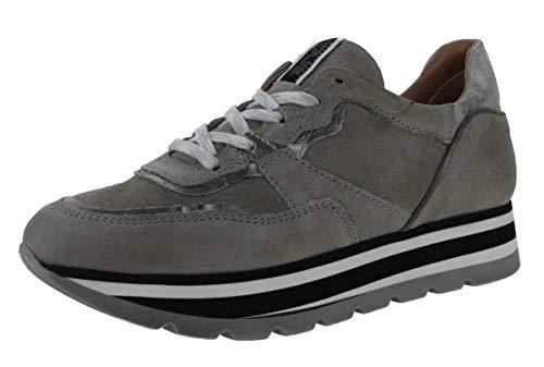 Mjus 951101 Dames Sneaker 40
