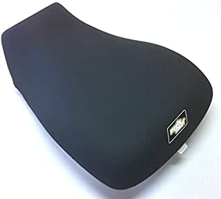 MotoSeat Yamaha YFM 550 Grizzly 09-14 / YFM 700 Grizzly 07-15 Seat Cover