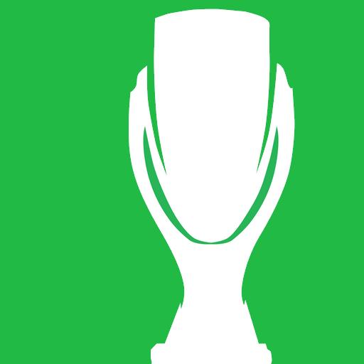 PronoContest - Concours de pronostics sportifs - Football / Rugby