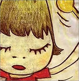 Banging the Dreams by Bloodthirsty Butchers (2005-04-06)